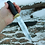 "Thumbnail: Нож ""Кайра"" из нержавеющей стали 65х13"