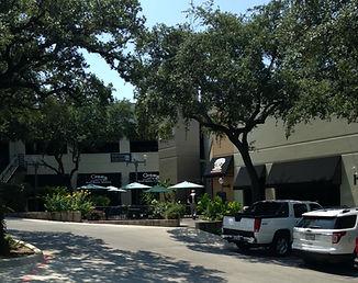 San Antonio Commercial Property for Sale - CENTURY 21 Scott Myers
