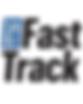 San Antonio Fast Track Recognition - CENTURY 21 Scott Myers, Realtors