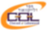 COL logo bigger hebrew.jpg