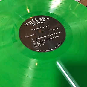 GREEN VINYL PIC.jpg