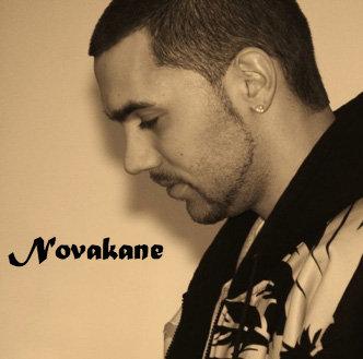 Novakane