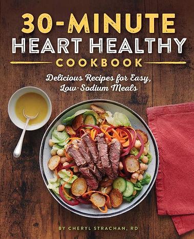 cookbook cover image.jpg