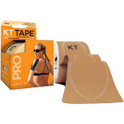 KT Tape Pro Stealth