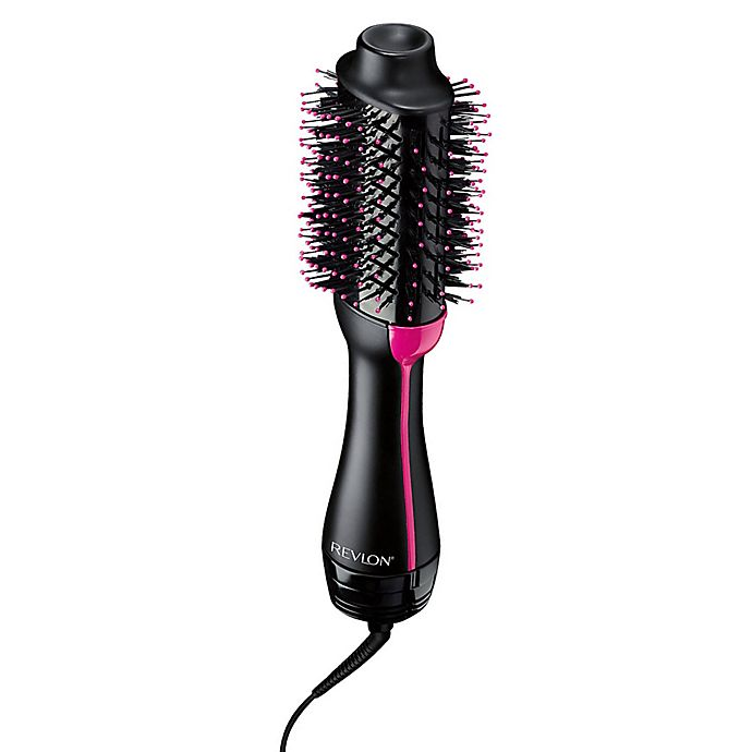 Revlon Pro Collection Salon One Step Hair Dryer and Volumizer
