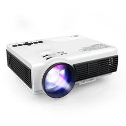 Vankyo Leisure 3w Wifi Mini Projector