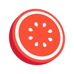 Focus Keeper App: Time Management