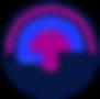 final logo stg.png