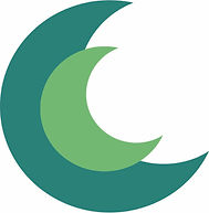 Logo_Mond_CMYK.jpg
