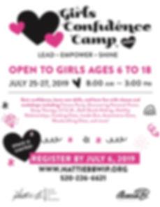GirlsCampFlier-Final.jpg