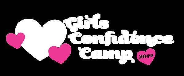 GirlsConfidenceCamp-2019-Horizontal.png