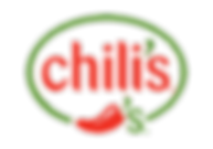 CHILI'S_Logo_A.png