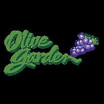 olive-garden-logo-png-transparent.png