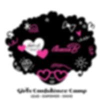 GirlsConfidenceCamp-Square.jpg