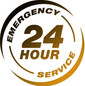 24 emergency locksmith