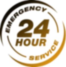 24 hr locksmith