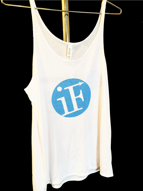 Ink Fortune Tank