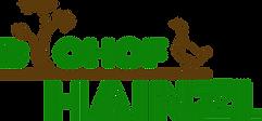 LogoMakr-7lRrk2.png