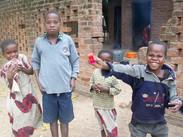 Elementary School Children.jpg