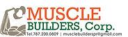 logoMUscleBUiLD.jpg
