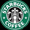 Starbuckslogo.png