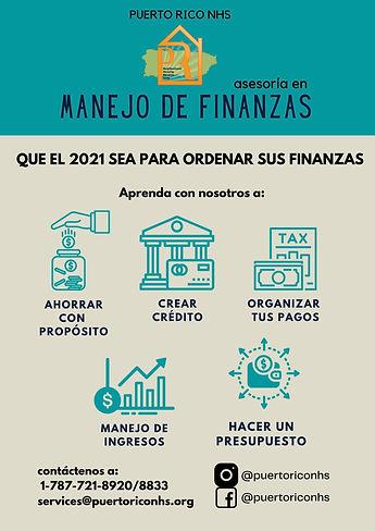 Manejo de FInanzas Art 2021.jpg