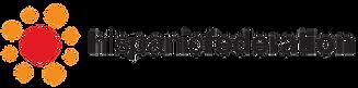 Hispanic-Federation-Logo.png