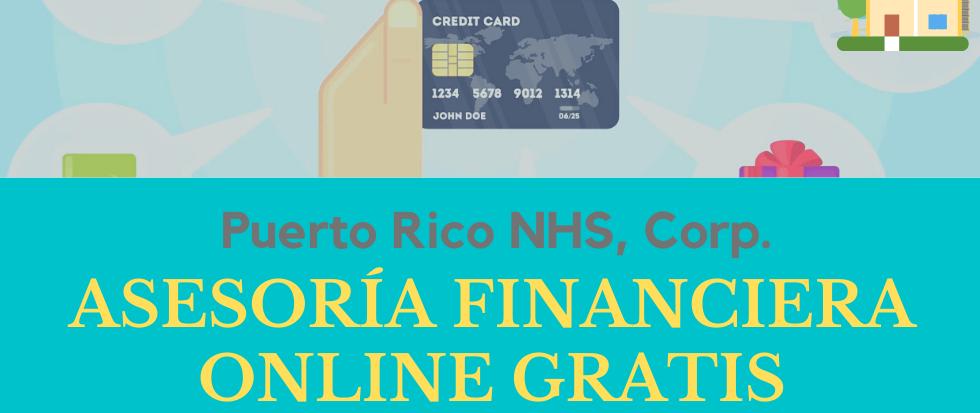 NHS Asesoria Financiera Gratis v2 (1).pn