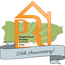 NHS 25 ani Logo vF1 (1).png