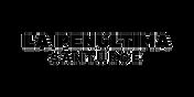 penu-logotype-05_edited.png