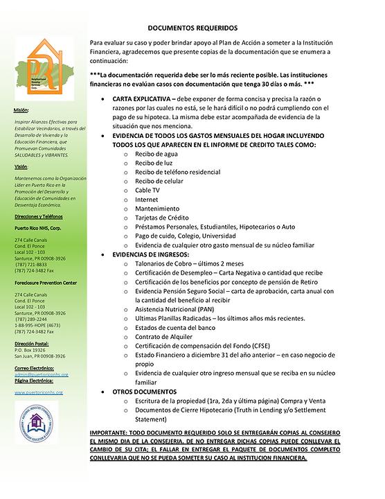 Documentos Requeridos FCP.png