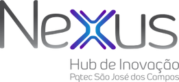 nexuscolor200-2.png