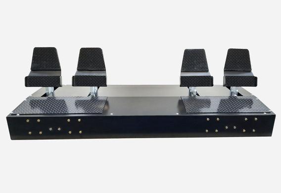 Rudder Pedal Simulator.jpg