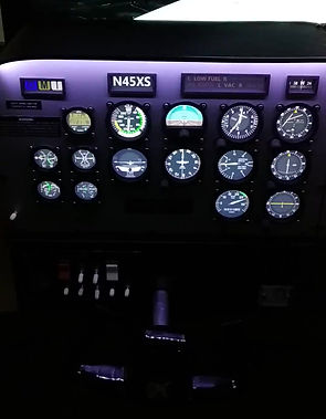 SMC172
