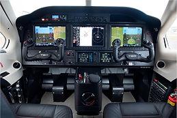 TBM930-Cockpit.jpg