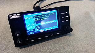 GNS430 xpalne fsx prepar3d