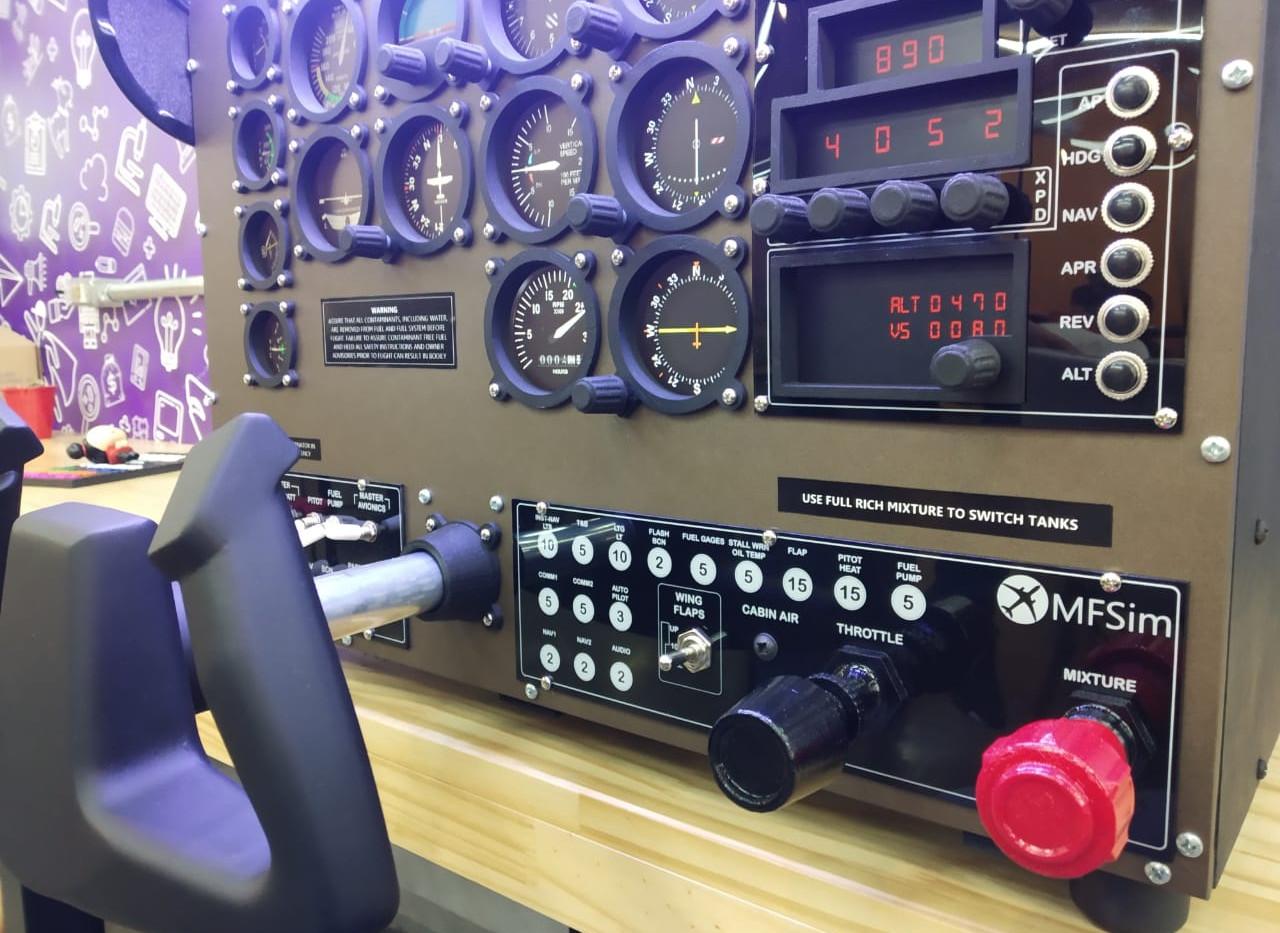 SMC172C-2