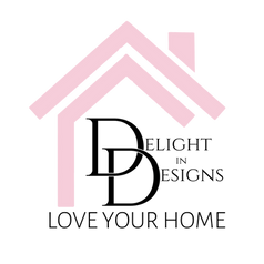 Love Your Home Logo Transparent.png