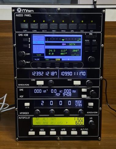 MFSim_RadioStack