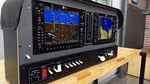 MFSim G1000 Panel.png