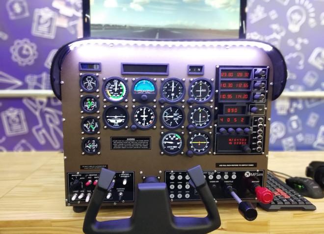 SMC172C-3
