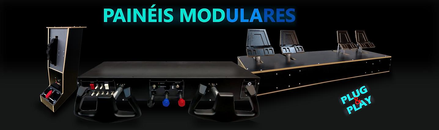 simulador de voo modular.png