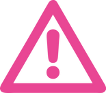 SIGN_pink.png