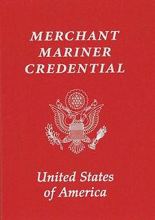 Merchant_mariner_credential.jpg