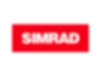 SIMRAD.png