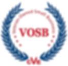 VOSB Logo (1).jpg