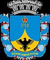 petropolis.png