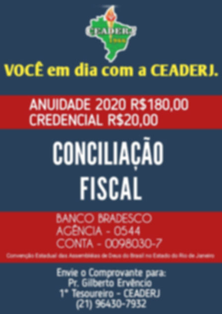 CONCILIÇÃO_FISCAL_CEADERJ.jpg