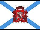 Bandeira-da-cidade.jpg
