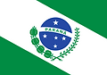Bandeira_do_Paraná..png